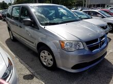 2013_Dodge_Grand Caravan_American Value Pkg_  FL