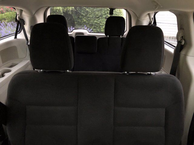 2013 Dodge Grand Caravan American Value Pkg Fairless Hills PA