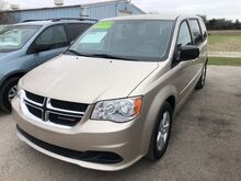 2013_Dodge_Grand Caravan_SE_ Gainesville TX