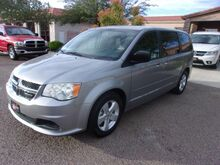 2013_Dodge_Grand Caravan_SE_ Apache Junction AZ