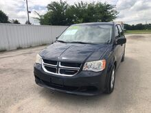 2013_Dodge_Grand Caravan_SE_ Gainesville TX