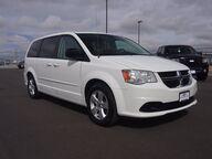 2013 Dodge Grand Caravan SE Grand Junction CO