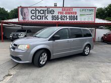 2013_Dodge_Grand Caravan_SE_ Harlingen TX
