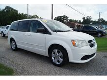 2013_Dodge_Grand Caravan_SE_ Richwood TX