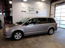 2013_Dodge_Grand Caravan_SE_ Viroqua WI
