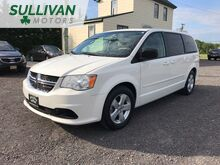 2013_Dodge_Grand Caravan_SE_ Woodbine NJ