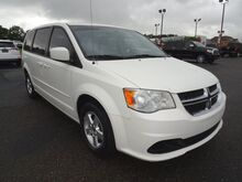 2013_Dodge_Grand Caravan_SXT 4dr Mini-Van_ Enterprise AL