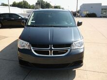 2013_Dodge_Grand Caravan_SXT_ Clarksville IN