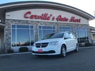 2013 Dodge Grand Caravan SXT Grand Junction CO