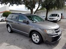 2013_Dodge_Journey_American Value Pkg_  FL