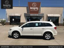 2013_Dodge_Journey_American Value Pkg_ Wichita KS