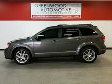 2013_Dodge_Journey_Crew_ Greenwood Village CO