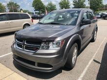 2013_Dodge_Journey_FWD 4dr American Value Pkg_ Cary NC