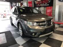2013_Dodge_Journey_R/T AWD 4dr SUV_ Chesterfield MI