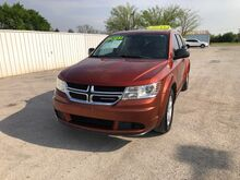 2013_Dodge_Journey_SE_ Gainesville TX