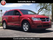 2013_Dodge_Journey_SE_ Mesa AZ