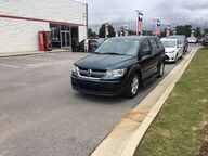 2013 Dodge Journey SE Decatur AL