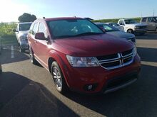 2013_Dodge_Journey_SXT_  FL