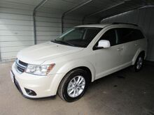 2013_Dodge_Journey_SXT AWD_ Dallas TX