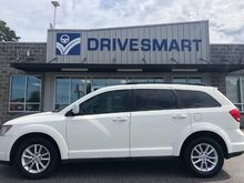 2013_Dodge_Journey_SXT_ Columbia SC