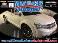 2013 Dodge Journey SXT Miami Lakes FL
