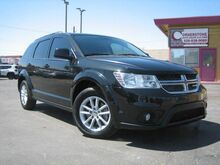 2013_Dodge_Journey_SXT_ Tucson AZ