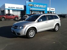 2013_Dodge_Journey_SXT_ Viroqua WI