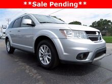 2013_Dodge_Journey_SXT_ Moore SC