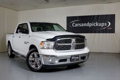 2013_Dodge_Ram 1500_Big Horn_ Dallas TX