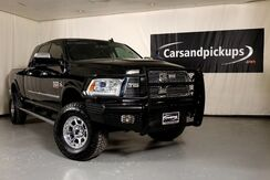 2013_Dodge_Ram 2500_Laramie_ Dallas TX