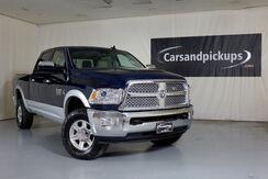 2013_Dodge_Ram 2500_Laramie_ Dallas TX