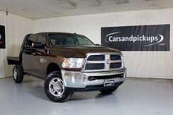 2013_Dodge_Ram 2500_Tradesman_ Dallas TX