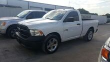 2013_Dodge_Ram_Tradesman_ Gainesville TX