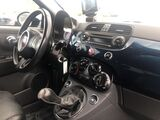 2013 FIAT 500 Turbo High Point NC