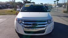 2013_FORD_EDGE__ Ocala FL