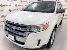 2013_FORD_EDGE SE__ Kansas City MO