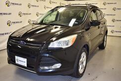 2013_FORD_ESCAPE__ Kansas City MO