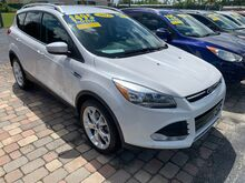 2013_FORD_ESCAPE__ Ocala FL