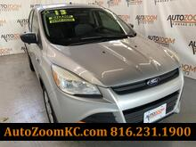 2013_FORD_ESCAPE S__ Kansas City MO