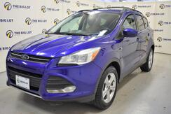 2013_FORD_ESCAPE SE__ Kansas City MO