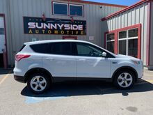 2013_FORD_ESCAPE_SE_ Idaho Falls ID