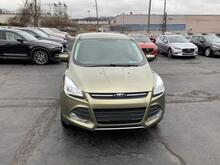 2013_FORD_ESCAPE SE_SE_ Scranton PA