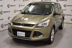 2013_FORD_ESCAPE SEL__ Kansas City MO