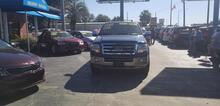 2013_FORD_EXPEDITION KING RANCH__ Ocala FL