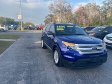 2013_FORD_EXPLORER__ Ocala FL