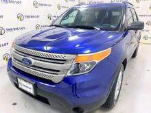 2013_FORD_EXPLORER BASE__ Kansas City MO