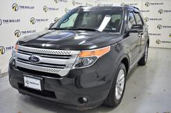 2013_FORD_EXPLORER XLT__ Kansas City MO