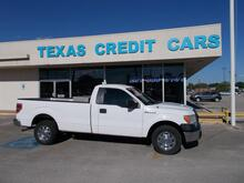 2013_FORD_F150__ Alvin TX
