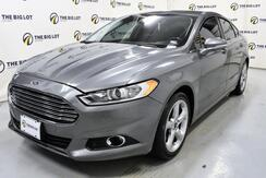 2013_FORD_FUSION SE__ Kansas City MO