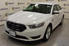 2013_FORD_TAURUS SEL__ Kansas City MO